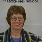 Mrs. L. LombardPhysical Science, Mathematics